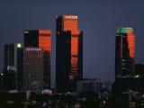 LA-Downtown04