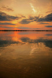 Mussulo Sunrise