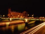 Sena-Noite03.jpg