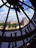 Louvre14.jpg