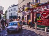 Montmartre09.jpg