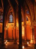 SaintChapelle01.jpg