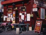 Montmartre04.jpg