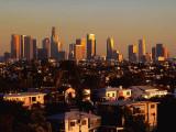 LA-Downtown02