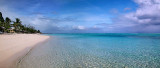 Mauricias1.jpg