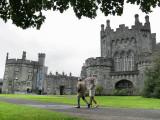 Kilkenny_0455.jpg