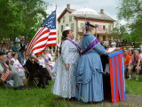 Old World Wisconsin Events