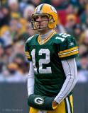NFL 2010