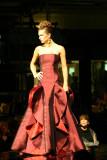 Rome Fashion Show