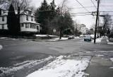 Yonkers New York