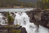 Athabasca Falls Jasper National Park.jpg