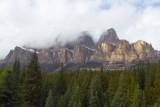 Castle Mountain Banff National Park.jpg