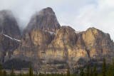 Castle Mountian 2 Banff National Park.jpg