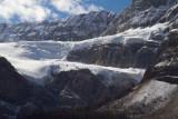Crow Foot Glacier Ice Fields Parkway.jpg