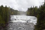 Dawson Falls Wells Grey Provincial Park.jpg