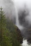 Helmcken Falls 2 Wells Grey Provincial Park.jpg