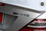 R172 AMG Rear Spoiler.jpg