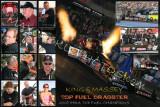 2008 Mitch King Motorsports