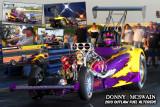 2010 Donny McSwain OFAA