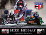 Mike Millsap 2010 Junior Fuel 2011