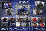 2010 OTGMA Series