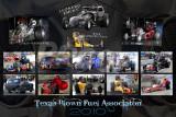 2010 TBFA Series