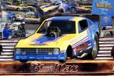 Blue Max NFC 2011
