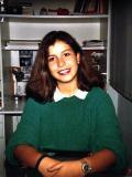 Ana Flávia-1986