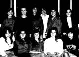 Mulheres - 1989