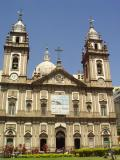 Centro (Downtown)