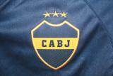 Boca Juniors - 01