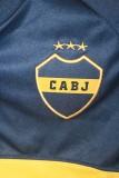 Boca Juniors - 02