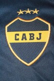 Boca Juniors - 03