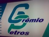 Grêmio Petros