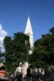 Igreja de Santa Tereza