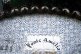 Fonte Amélia