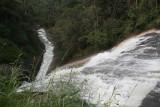 Cascata do Imbuí