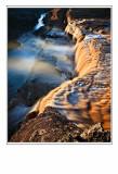 *Grand Falls of the Little Colorado River*