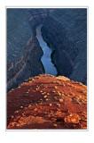 *San Juan River Canyon*