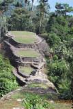 Ciudad Perdida, Colombia 2008