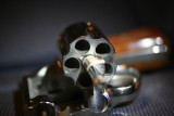 Smith & Wesson  Handguns