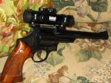 SW model 57 41mag.jpg