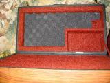 Custom Gun Box.jpg