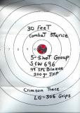 Crimson Trace Target.jpg