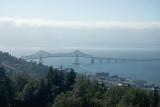 Young's Bay Bridge