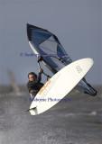 hunstanton_windsurfing_2008