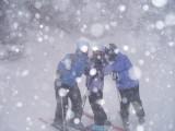 Mad River VT Ski  Trip  2/08