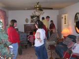 Christmas 08 pic 11.JPG