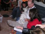 Christmas 08 pic 14.JPG