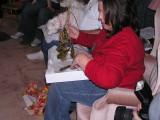 Christmas 08 pic 15.JPG